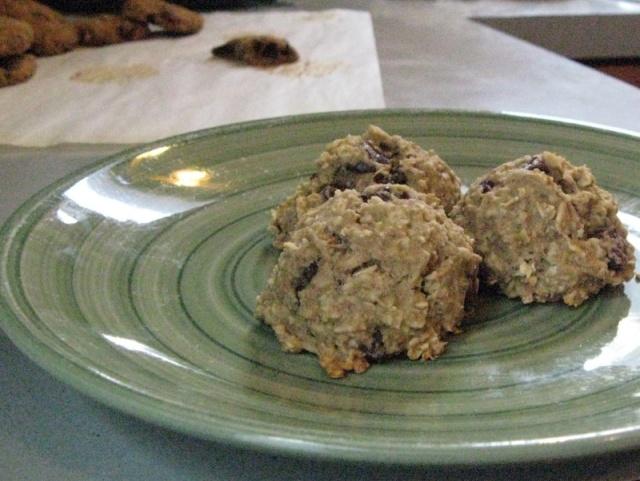 Humble cookies